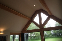 003-oak-framed-house-extension-construction-6-a