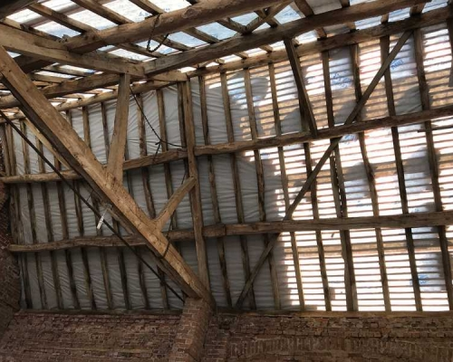 Barn-Re-roofing9