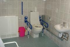 014-wheelchair-friendly-disabled-bathroom-adaptation-1-a