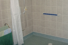 014-wheelchair-friendly-disabled-bathroom-adaptation-2-a