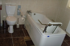 013-disabled-adaption-bathroom-adapted-for-wheelchair-user-1-a