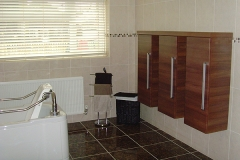 013-disabled-adaption-bathroom-adapted-for-wheelchair-user-2-a