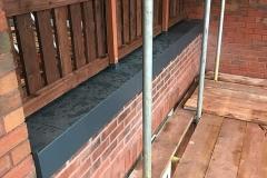 brickwork-repairs