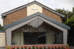 010-church-renovation