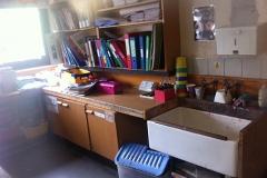school-classroom-refurb-01-a