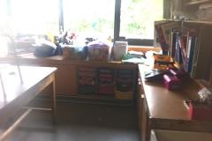 school-classroom-refurb-02-a