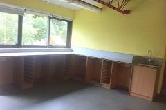 school-classroom-refurb-03-a