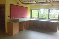 school-classroom-refurb-05-a