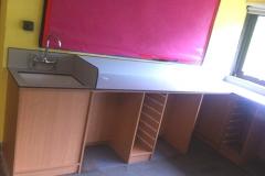 school-classroom-refurb-06-a