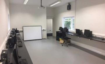 classroom-extension11