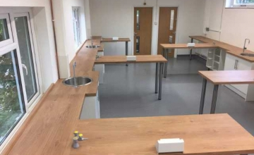 classroom-extension12