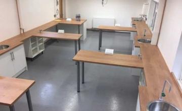 classroom-extension13