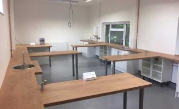 classroom-extension14