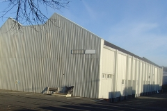 factory-cladding-01-a