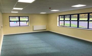 classroom-extension25