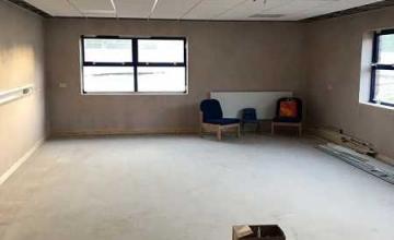 classroom-extension7