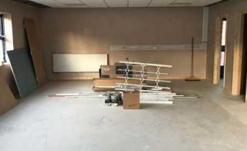 classroom-extension9