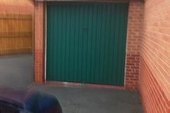 garage-rear-extension-02-a