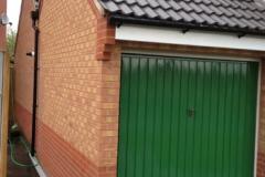 garage-rear-extension-09-a