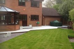 012-rear-garden-landscaping-services-landscape-gardener-1-a