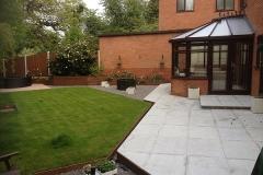 012-rear-garden-landscaping-services-landscape-gardener-2-a