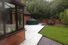 012-rear-garden-landscaping-services-landscape-gardener-3-a