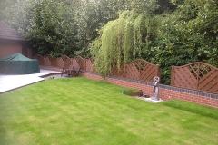 012-rear-garden-landscaping-services-landscape-gardener-5-a