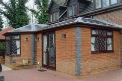 015-single-storey-house-extension-garden-room-1-a