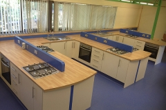 009-school-classroom-refurb-domestic-science-kitchens-1-a