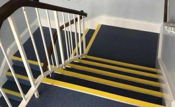 new-stairwell10