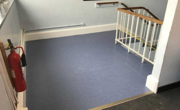 new-stairwell11