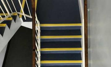 new-stairwell12