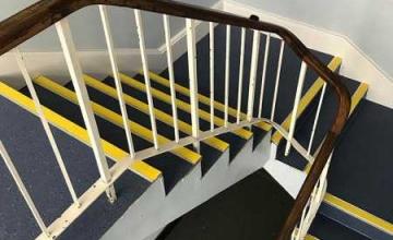 new-stairwell13