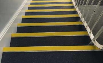 new-stairwell14