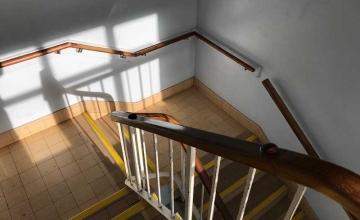 new-stairwell15