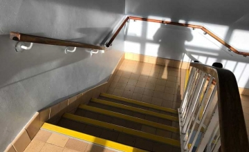 new-stairwell16