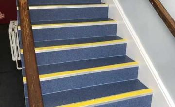 new-stairwell17