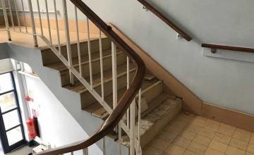 new-stairwell2