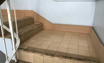 new-stairwell4