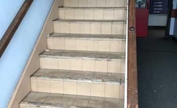 new-stairwell5