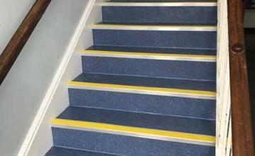 new-stairwell8