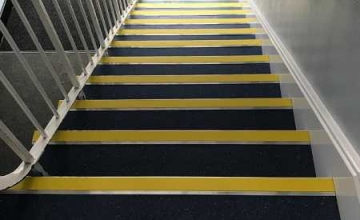 new-stairwell9