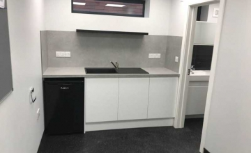 Office-refurb6