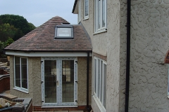 roofing-extension-09-a