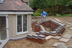 roofing-extension-12-a
