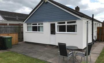 house-insulation-11