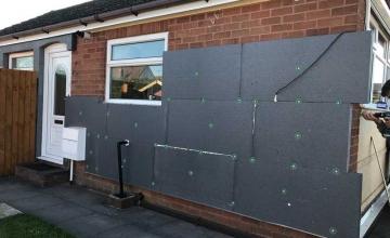 house-insulation-4