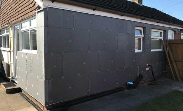 house-insulation-6