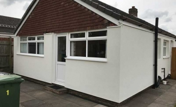 house-insulation-7