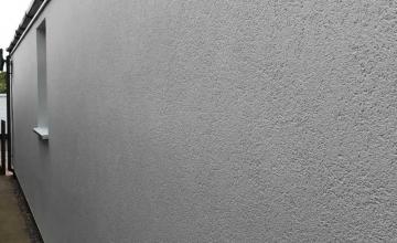 house-insulation-9
